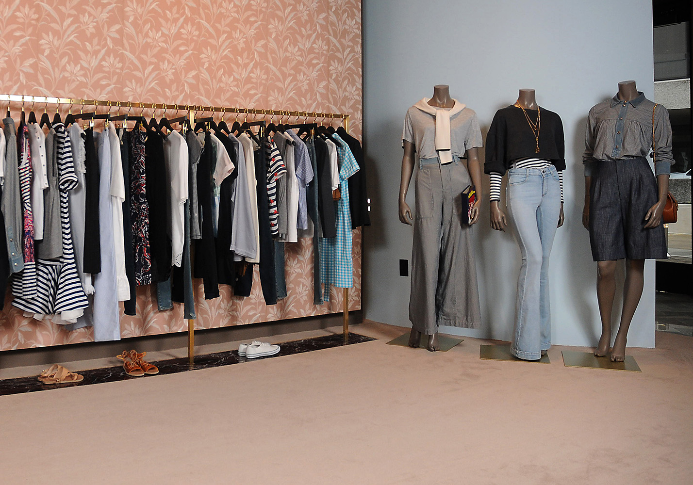 The fashion gallery townsville 42